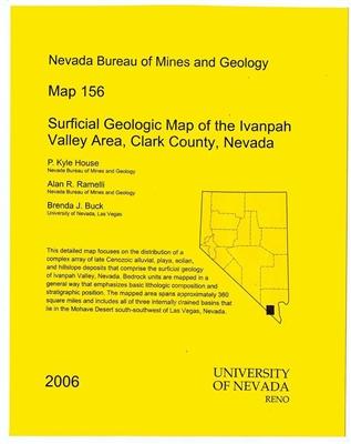 mining geology by arogyaswami pdf free download